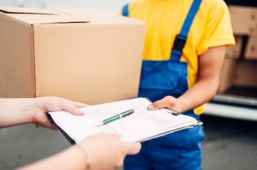 Kauppa- ja toimitusehdot